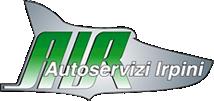 A.IR. Autoservizi Irpini S.p.A.